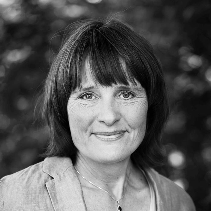Agneta Sundin