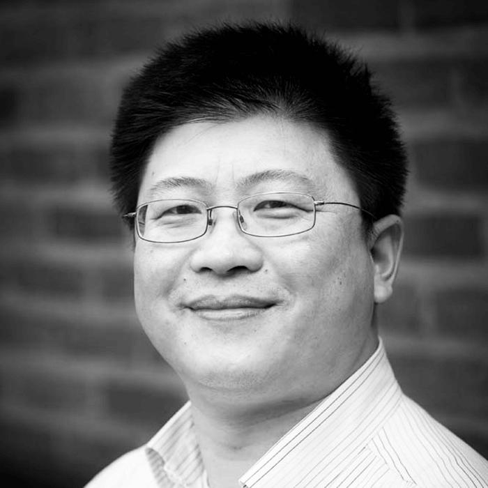 Chuan Zhong Li