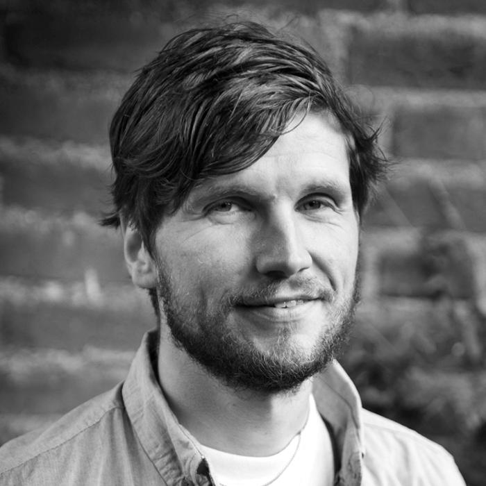 Patrik Henriksson
