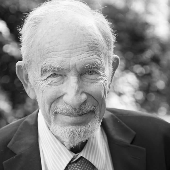 Paul R. Erlich