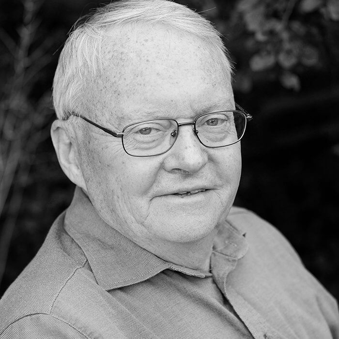 Karl-Göran Mäler
