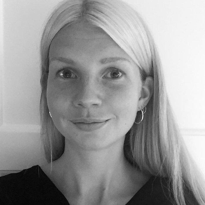 Emmy Iwarsson